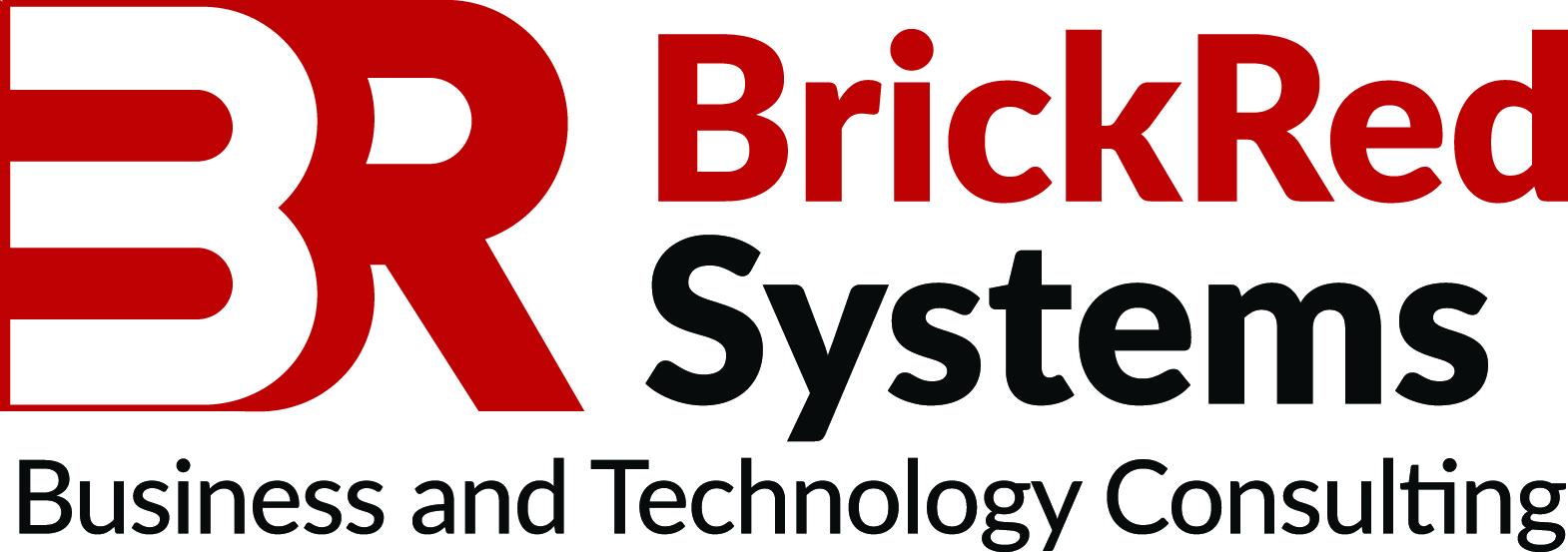 Brickred Systems LLC