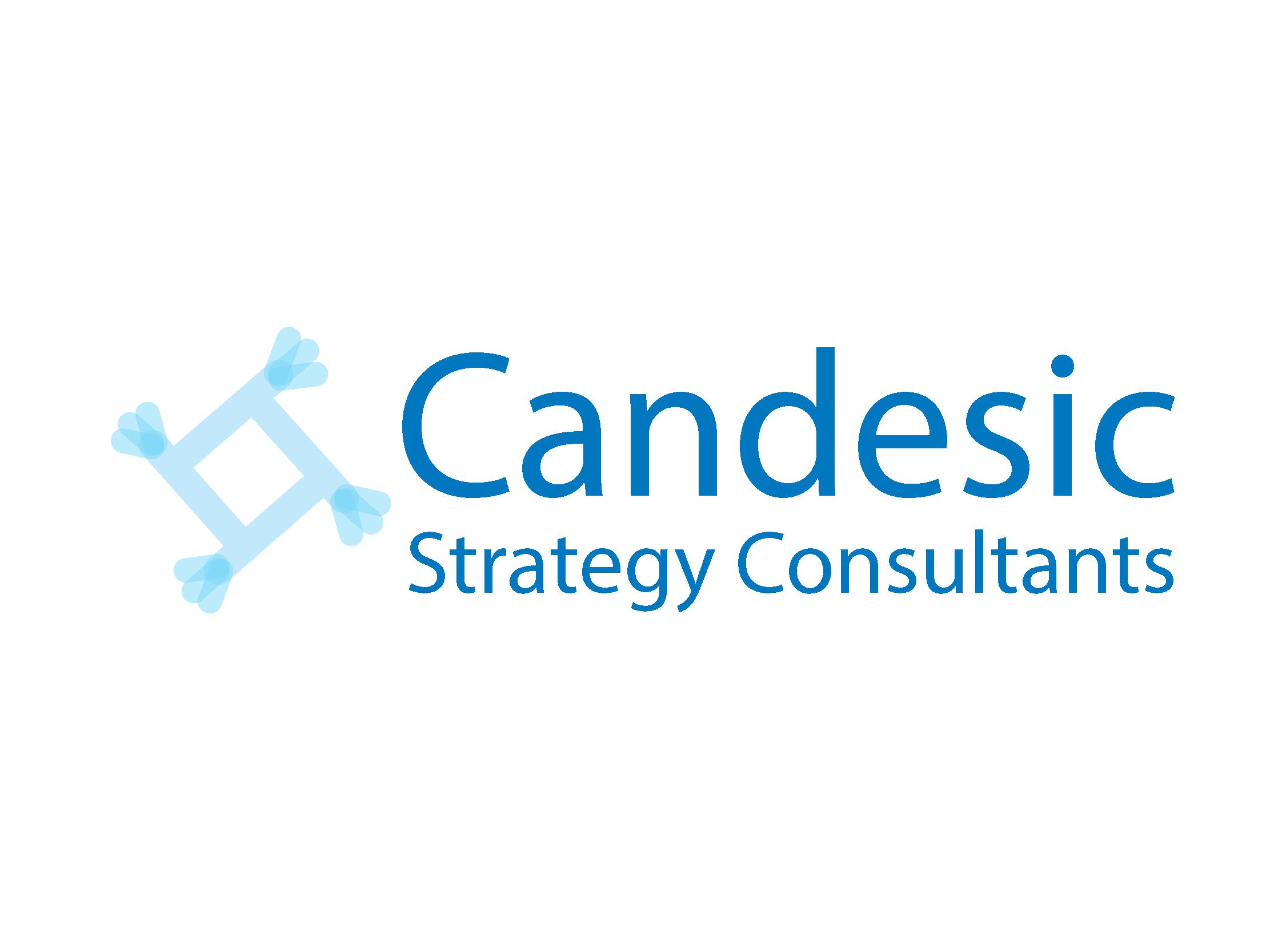 Candesic Ltd.