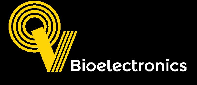 QV Bioelectronics