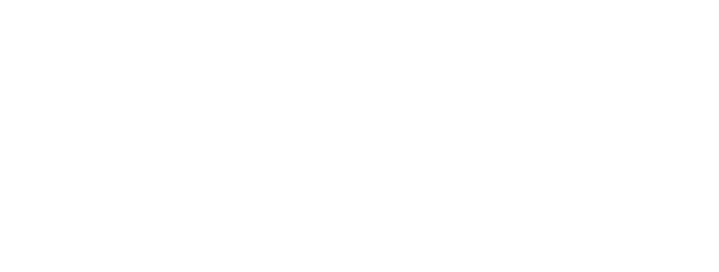 BNR Consulting