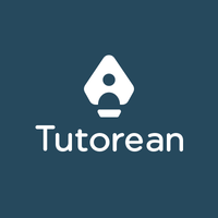 Tutorean