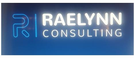 Raelynn Consulting Inc