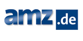 Bekannt aus AMZ.de