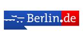 Bekannt aus berlin.de