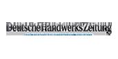Bekannt aus Deutsche Handwerkszeitung