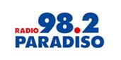 Bekannt aus Radio 98.2 Paradiso