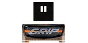 Bekannt aus RTL2 Grip