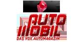 Bekannt aus VOX Automobile