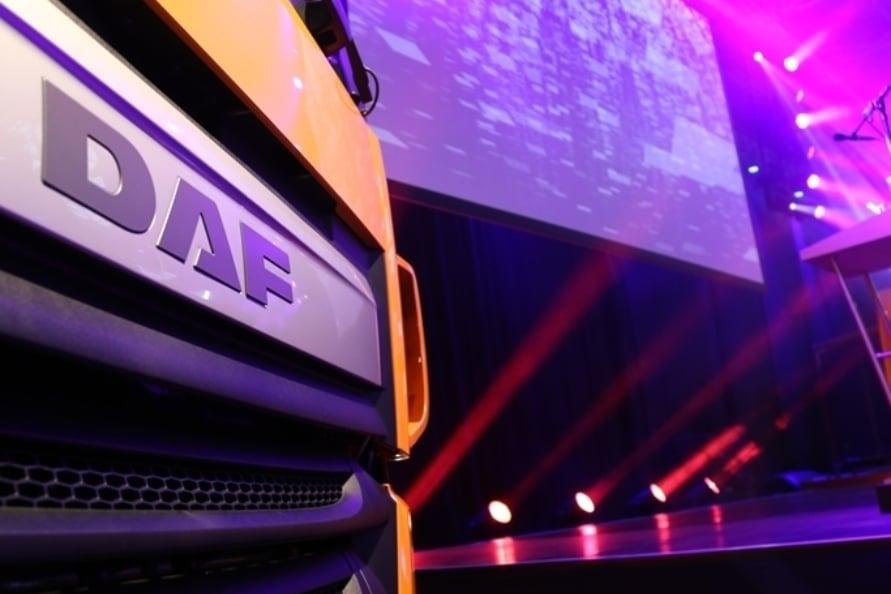 Daf 1 1