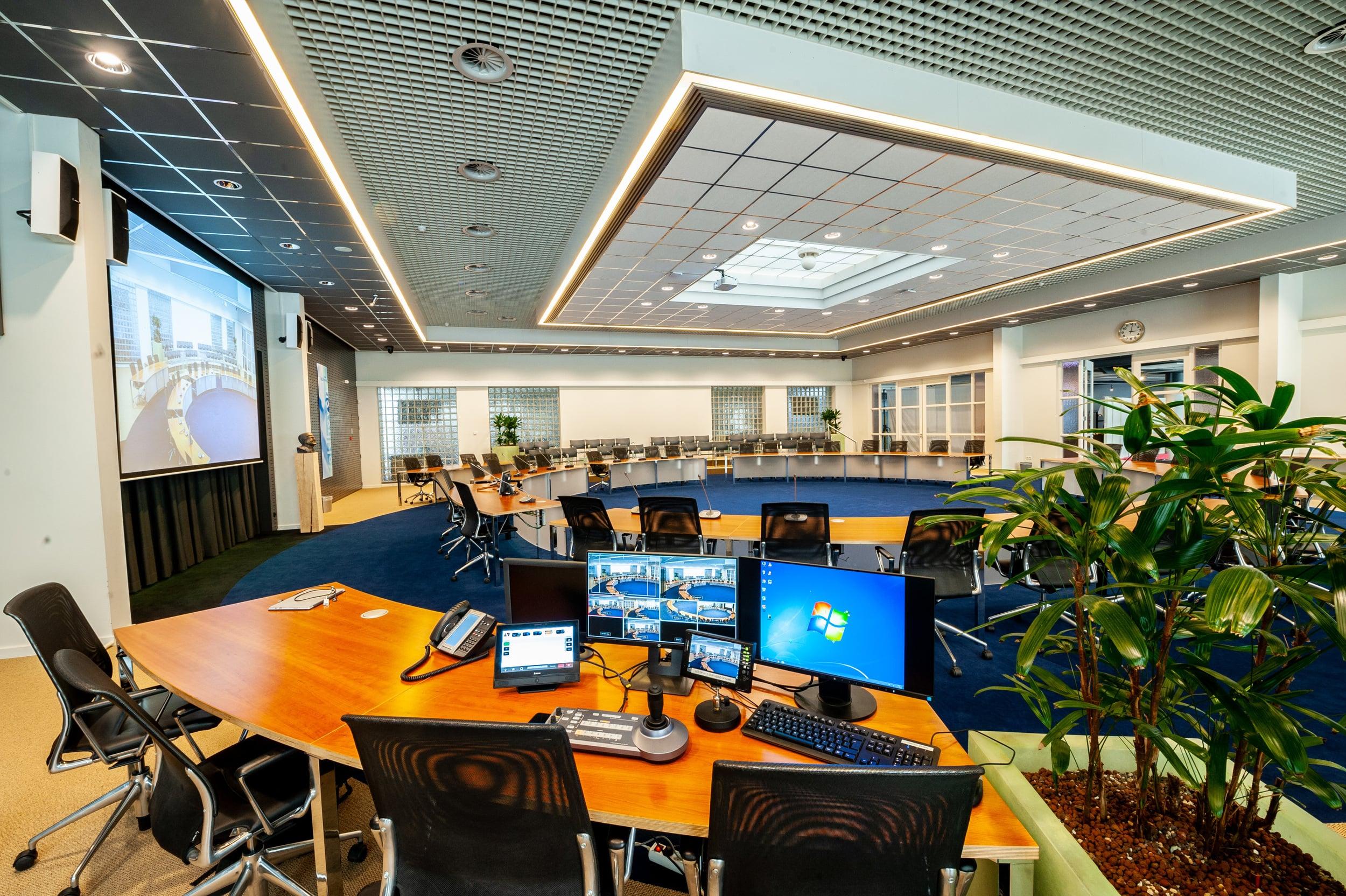 AvrBazelmans_Zuid-Nederland-115.jpg?mtime=20200506094550#asset:2562