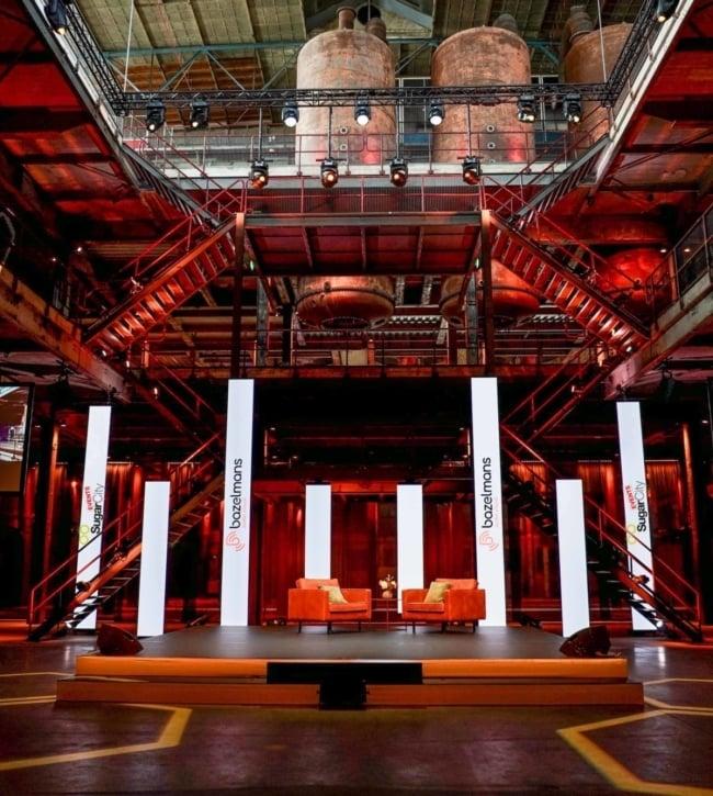 Studio Middenfabriek Stoelen Web
