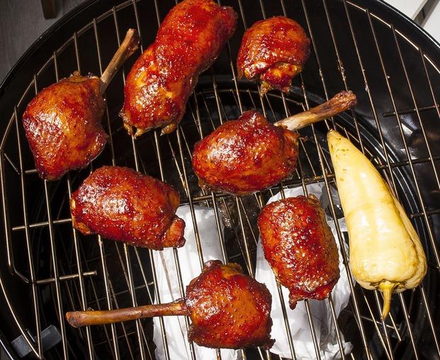 Proq toltenyszmokerek szenvedelyes barbecue bbq husok 05
