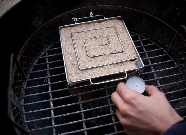 Hidegfustolok a hideg fustoles a barbecue tol kulonallo mesterseg hideg fustoles 04