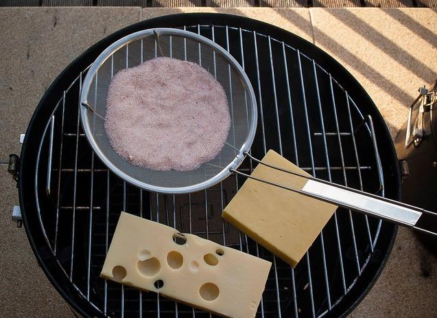 Hidegfustolok a hideg fustoles a barbecue tol kulonallo mesterseg hideg fustoles 05