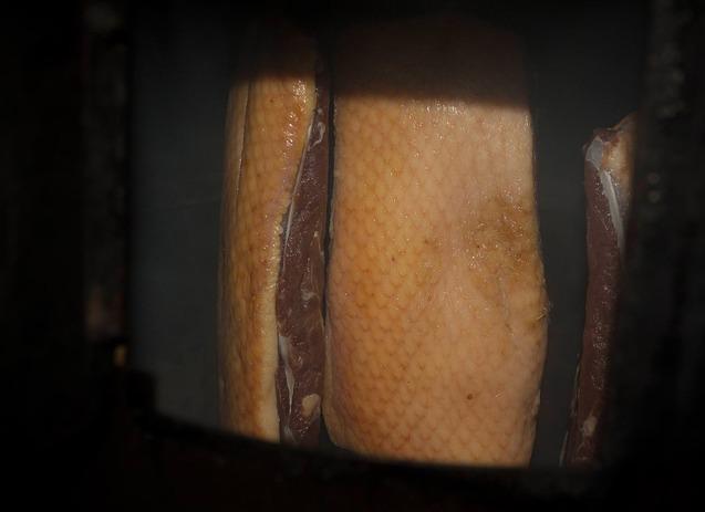 Hidegfustolok a hideg fustoles a barbecue tol kulonallo mesterseg hideg fustoles 11