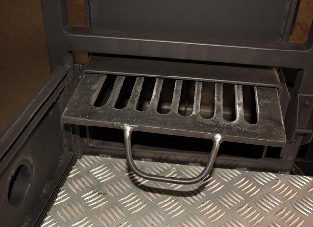 Bbq pit box termekreszletek t reszletek 04