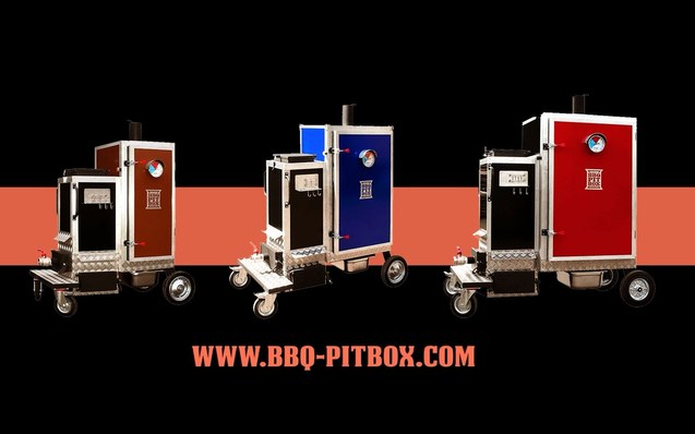 Bbq pit box perfectionism in barbecue perfectionism in bbq