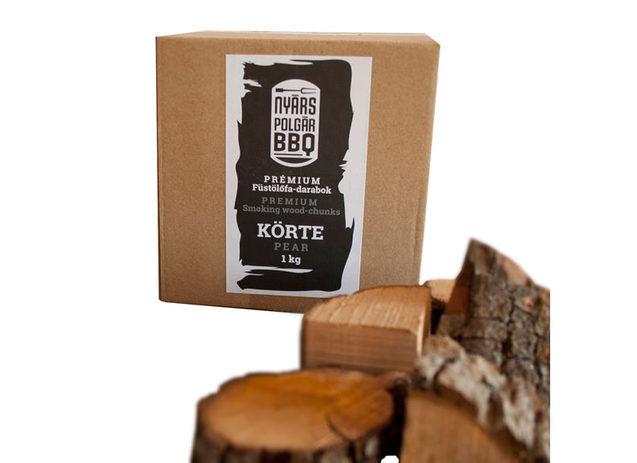 Wood 2 smoke facsonkok termekreszletek 04 korte