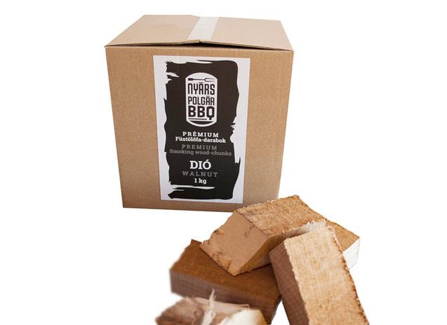 Wood 2 smoke facsonkok termekreszletek 07 dio