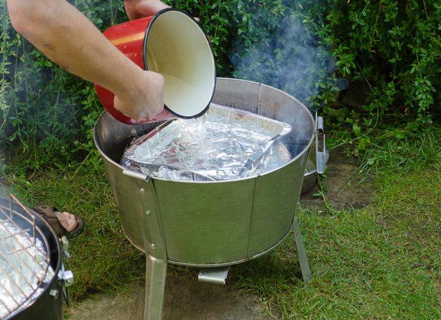 Old smokey grill es bbq sutok bbq az old smokey n 03