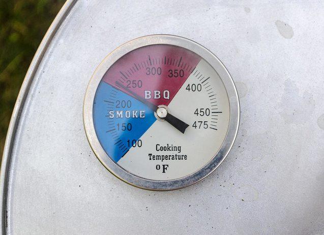 Old smokey grill es bbq sutok bbq az old smokey n 08