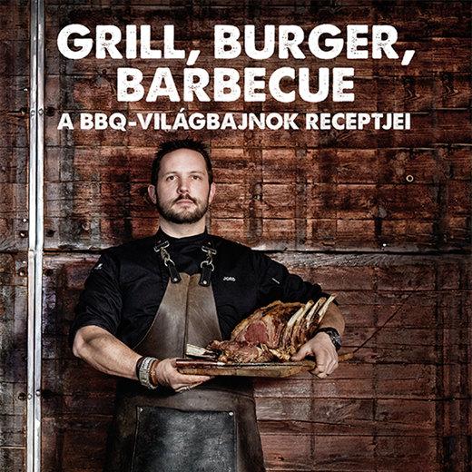 Grill burger barbecue grill burger barbecue web