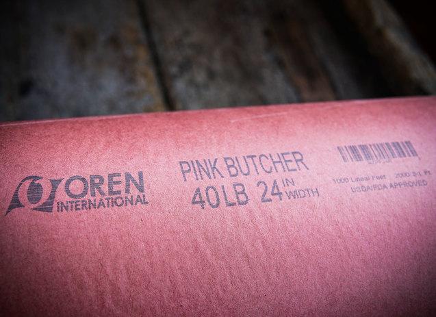Hentespapir huscsomagolo eszkoz a tokeletes fuszerkeregert peach paper 02
