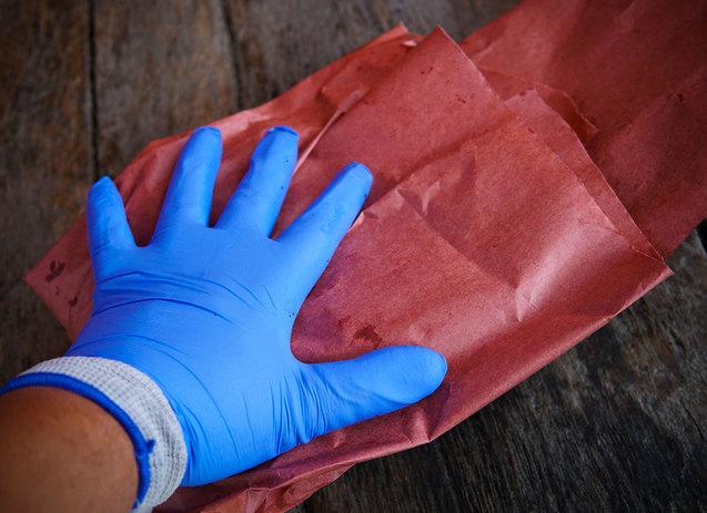 Hentespapir huscsomagolo eszkoz a tokeletes fuszerkeregert peach paper 03
