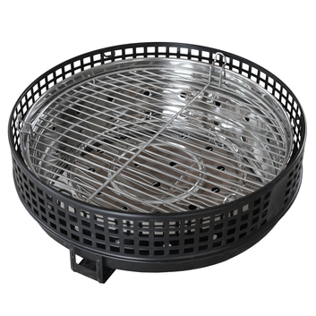 Safire asztali grill 1920x1920 dsc01324