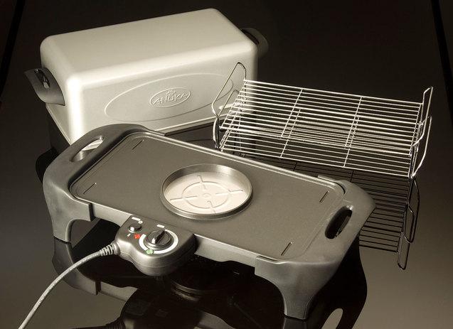 Anuka elektromos melegfustolo sokoldalu felhasznalasi lehetosegek anuka 02