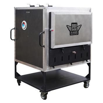 D oven l d oven large