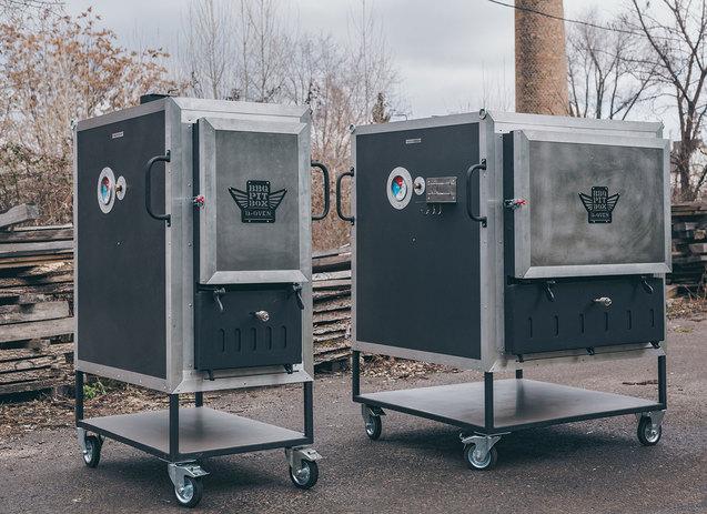 D oven buszkesegunk a d oven sorozat d oven 01