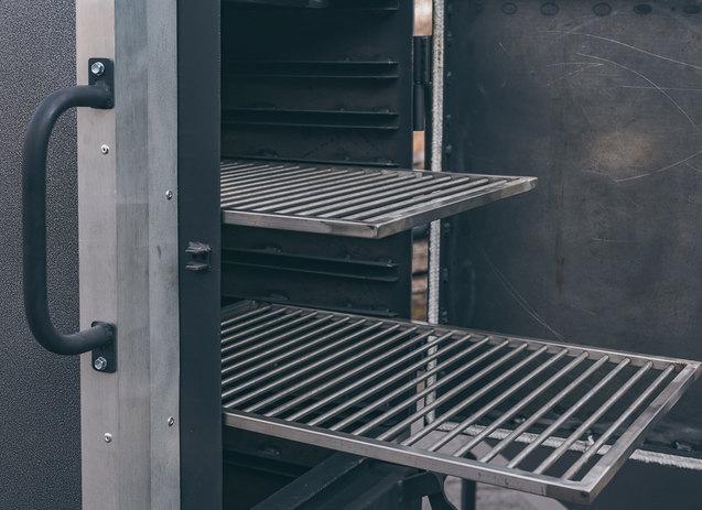 D oven buszkesegunk a d oven sorozat d oven 02