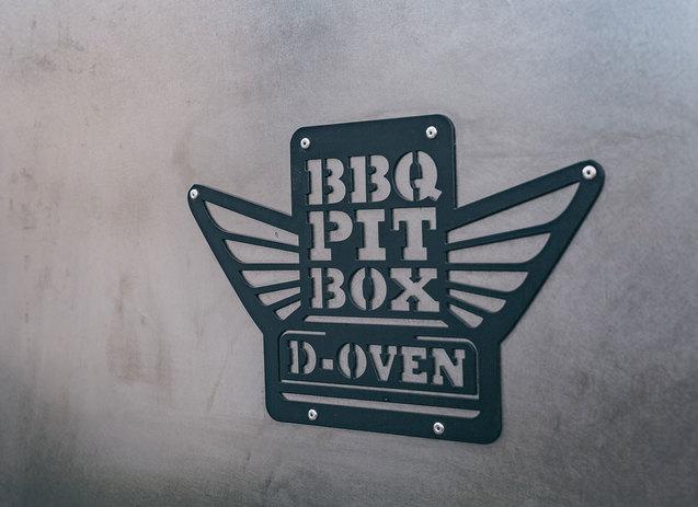 D oven buszkesegunk a d oven sorozat d oven 04