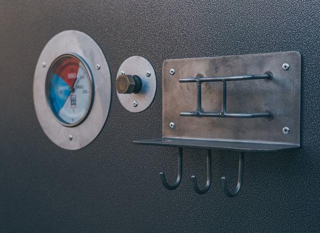 D oven buszkesegunk a d oven sorozat d oven 05