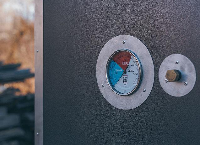 D oven buszkesegunk a d oven sorozat d oven 09