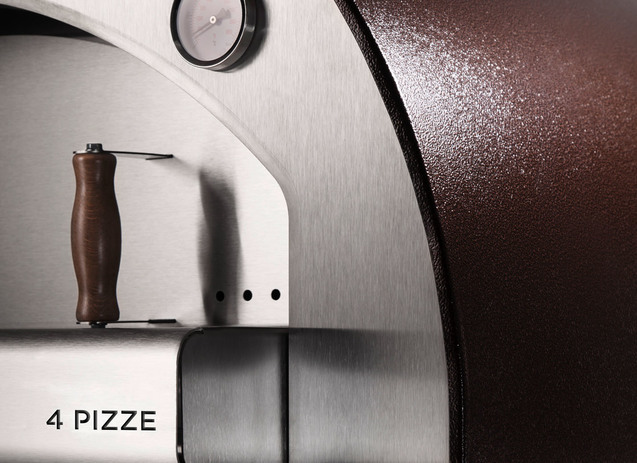 Alfa forni alfa olasz design teljesitmeny 1430x1040 4 pizze still 3