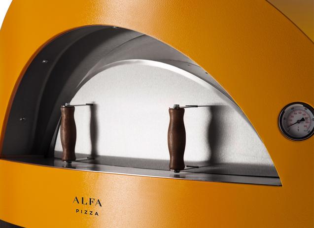 Alfa forni alfa olasz design teljesitmeny 1430x1040 allegro still 3