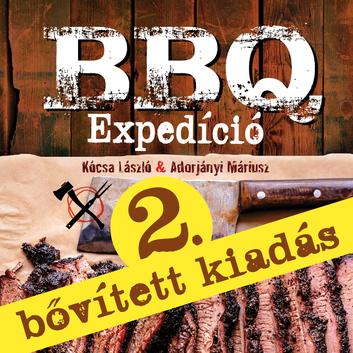 Bbq expedicio 1920x1920 k c3 b6nyv  c3 9aj 2