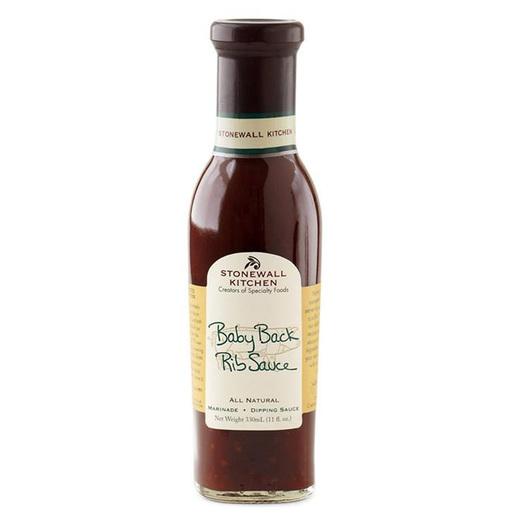 Baby back rib sauce 1920x1920 06514 baby 20back 20rib 20sauce 1