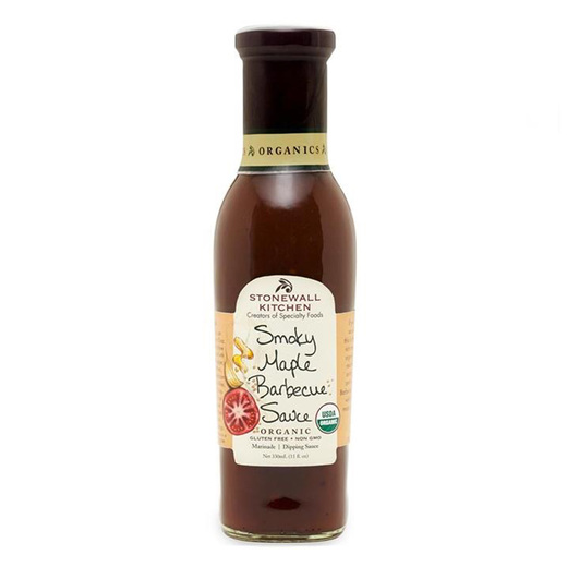 Smoky maple barbecue sauce 1920x1920 09971 organic 20smoky 20maple 20barbecue 20sauce 1