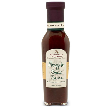 Mesquite steak sauce 1920x1920 02254 mesquite 20steak 20sauce 1