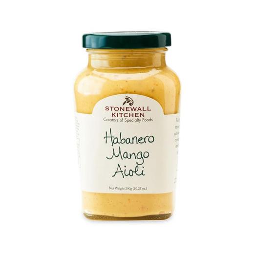 Habanero mango aioli 1920x1920 01740 habanero 20mango 20aioli 1