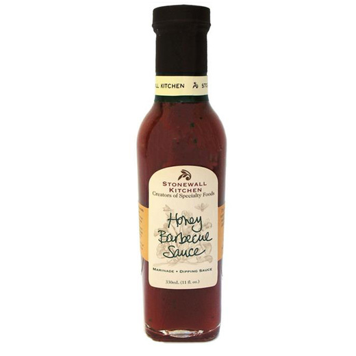 Honey barbecue sauce 1920x1920 02250 honey 20barbecue 20sauce 1