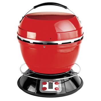 Cook air grillsuto 1920x1920 grill 20cutout red