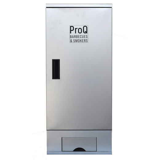 Proq hidegfustolo szekreny proq bbq smokers 1920x1920