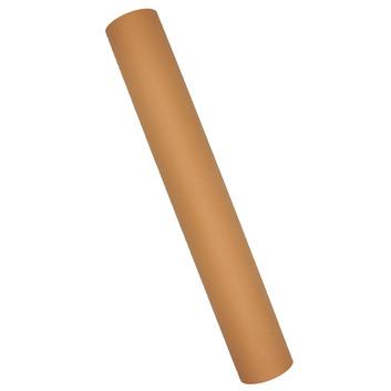 Proq hentespapir 50 meter 1920x1920 proq 20peach 20paper 20for 20bbq 20(2)