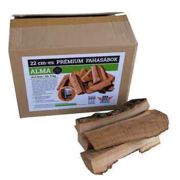 Wood 2 smoke premium fahasabok 1920x1920 dsf5718
