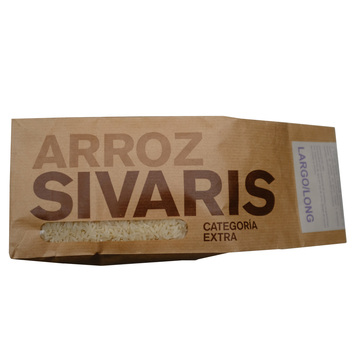 Sivaris largo rizs 1920x1920 dsf7521