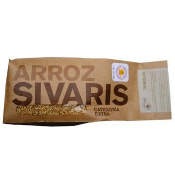 Sivaris integral barnarizs 1920x1920 dsf7508